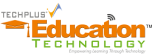 educationtechnology
