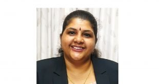 CISO and CIO work hand in hand @CSB Bank | Babitha B P, CISO-CSB Bank elucidates how digitization is helping the bank during the pandemic