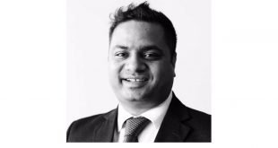 Resetting the Model - Banks Poised to Emerge Stronger Post-Covid 19? VARTUL MITTALTechnology & Innovation Specialist throws light on how banks are poised to emerge stronger post-Covid 19.