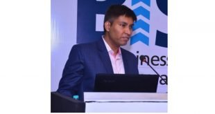Fusion Leverages Tech for Rural Women. Naveen Mangle, Senior Vice President – IT, Fusion Microfinance outlines how Fusion 2.0 is taking them to the next level.