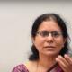 Dr Sushma Gurav, Consultant Neuro Trauma Unit On Palliative Care