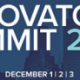 HITLAB's annual summit will once again bring together leaders in life sciences, medicine, technology, venture capital, and solution design to discuss the development and diffusion of new digital solutions for pressing health issues on December 1, 2, & 3, 2020